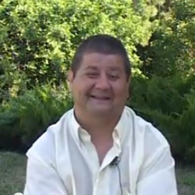 Entrevista de Barry Canon a Javier Carballo