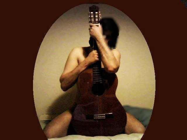 """Relato erótico """"Las lecturas eróticas de Magaly"""""""
